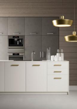 rendering 3D, rendering interni, rendering fotorealistico, rendering cucina, rendering lusso, rendering mobili