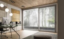 rendering 3D, rendering interni, rendering fotorealistico, rendering casa, rendering salotto