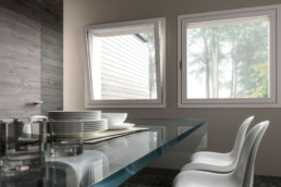 rendering 3D, rendering interni, rendering fotorealistico, rendering casa